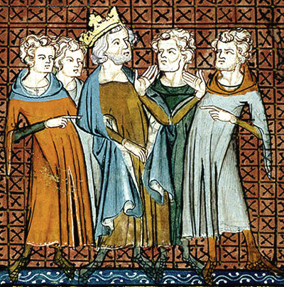 Edward_III_and_co-conspirators