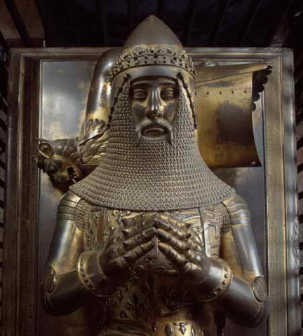 edward_of_woodstock_the_black_prince_of_wales_large