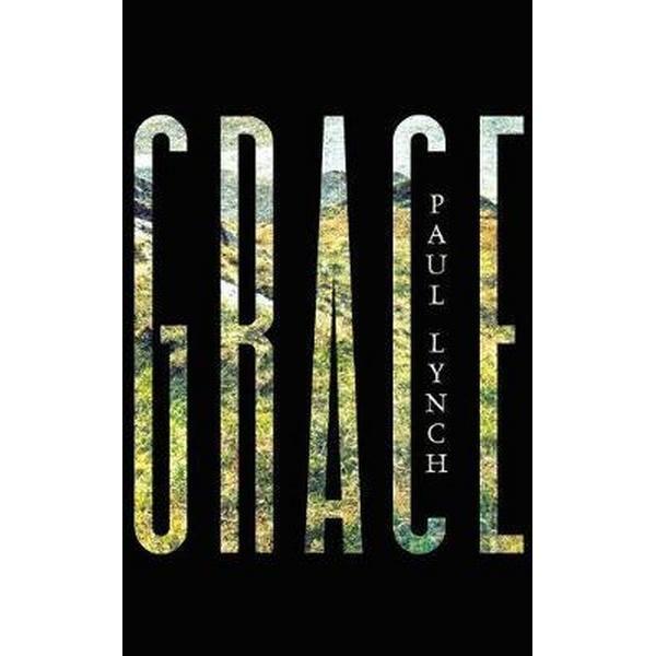 Grace_Paul_Lynch_Elly_McDonald_Writer_5