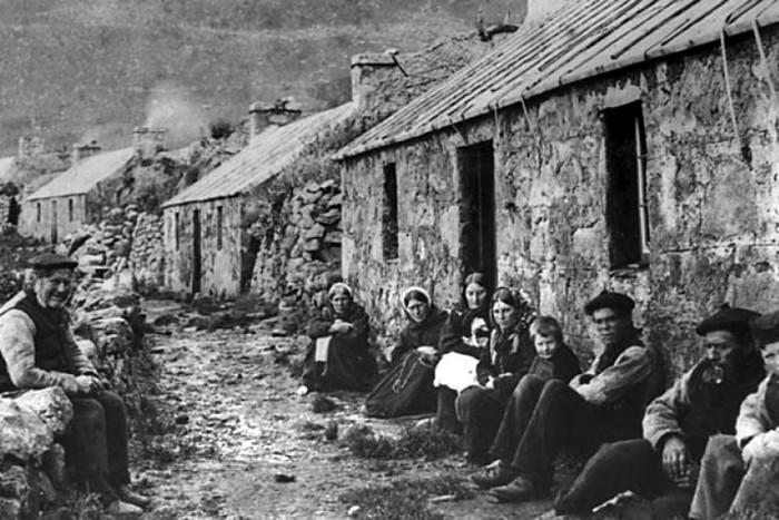 Highland_Scots_Elly_McDonald_Writer