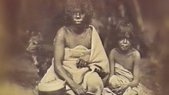 Indigenous_survivors