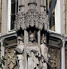 Jean_Le_Bel_right_provincial_palace_Liege