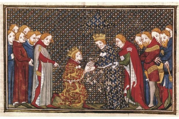 King_Edward_III_2