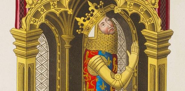 King_Edward_III_3