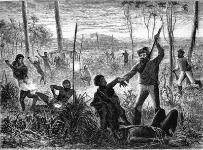 Massacre_of_Aboriginal_people