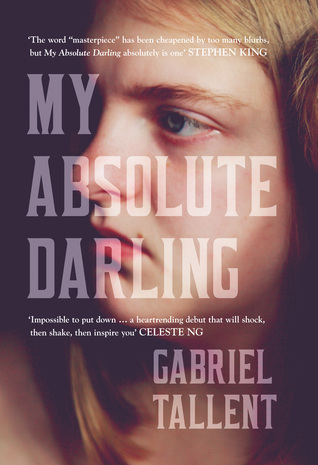 My_Absolute_Darling