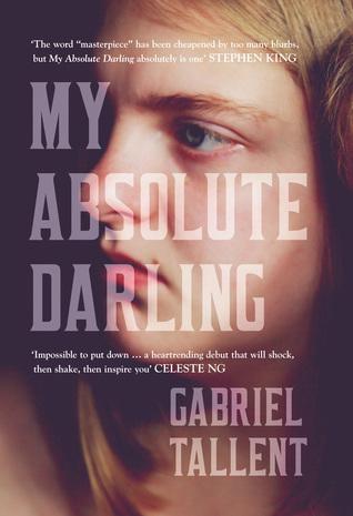 My_Absolute_Darling