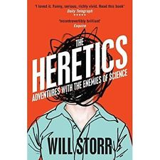 Will_Storr_Heretics