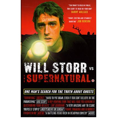 Will_Storr_vs_The_Supernatural