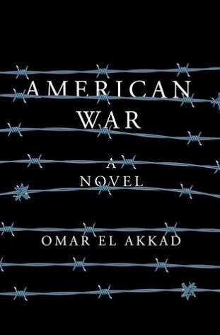 American_War_Omar_El_Akked