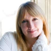 Jane_Harris_author