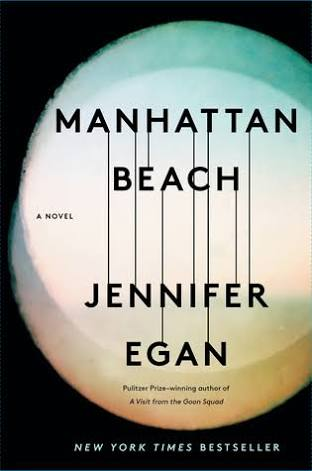 Manhattan_Beach_Jennifer_Egan