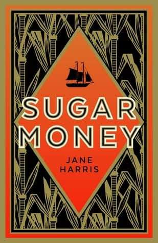 Sugar_Money_Jane_Harris