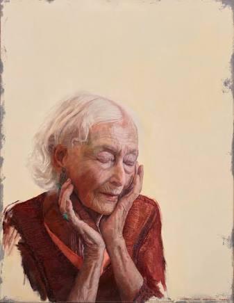 Andrew_Lloyd_Greensmith_The_Inner_Stillness_of_Eileen_Kramer