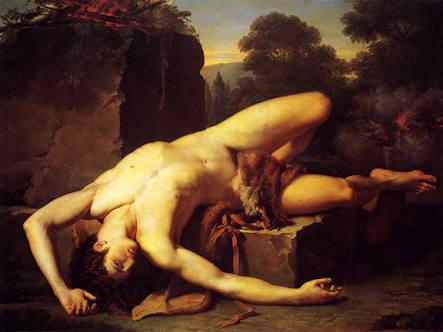 Male_nude_sleeping