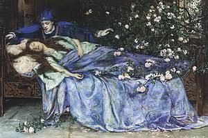 Sleeping_Beauty_traditional
