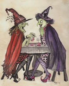 Two_Witches