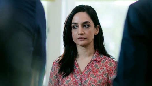Archie_Panjabi_Next_of_Kin-Elly_McDonald_Writer