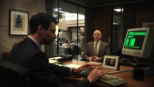 Harry_Lloyd_JKSimmons_Counterpart_Elly_McDonald_Writer