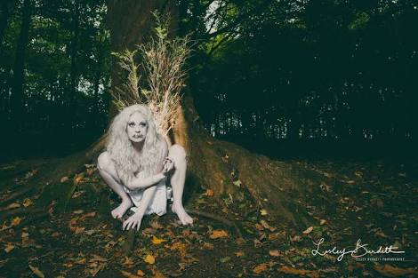 Hulder_Lesley_Burdett_Photography_Elly_McDonald_Writer