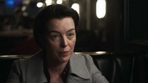 Olivia_Williams_TCounterpart_Elly_McDonald_Writer
