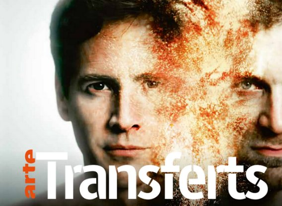 Transferts_Elly_McDonald_Writer