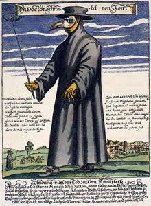 Plague_Doctor_Elly_McDonald_Writer