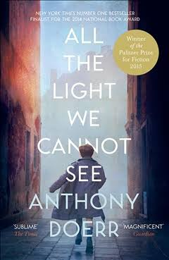 All_The_Light_We_Cannot_See_Elly_McDonald_Writer