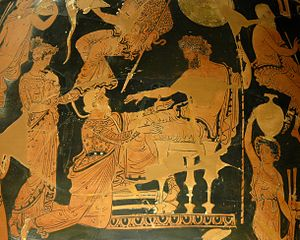 Chryses_Agamemnon_Elly_McDonald_Writer