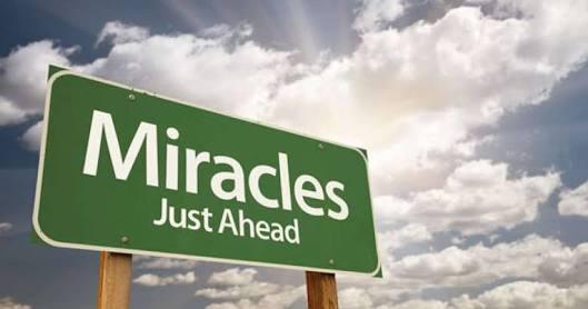Miracles_Elly_McDonald_Writer