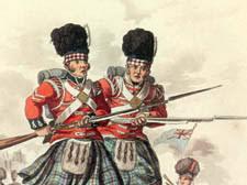 Scottish_regiments_Elly_McDonald-Writer