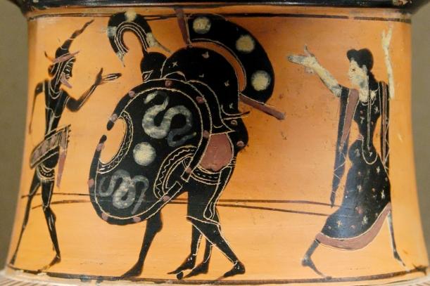 Trojan_War_Elly_McDonald_Writer