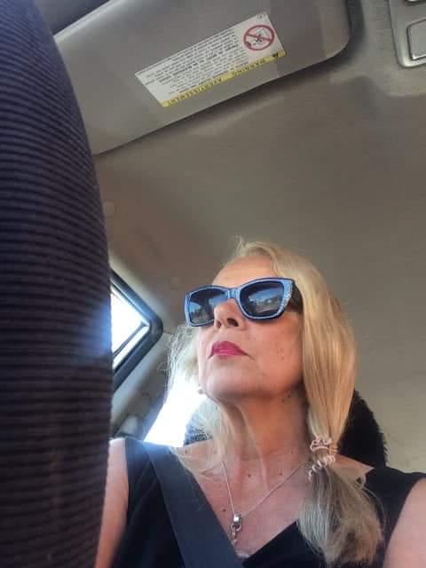 Michele_Johnson_hospital_journey_Elly_McDonald_Writer