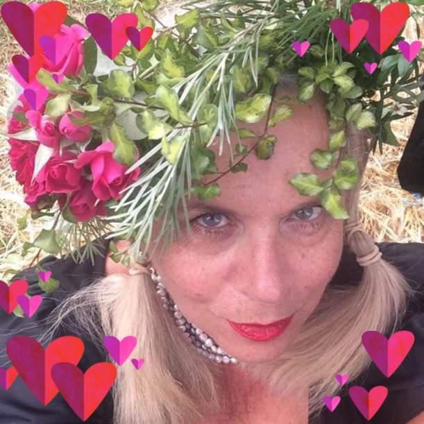 Michele_Johnson_RIP_Elly_McDonald_Writer