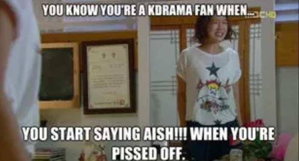K-drama_aish