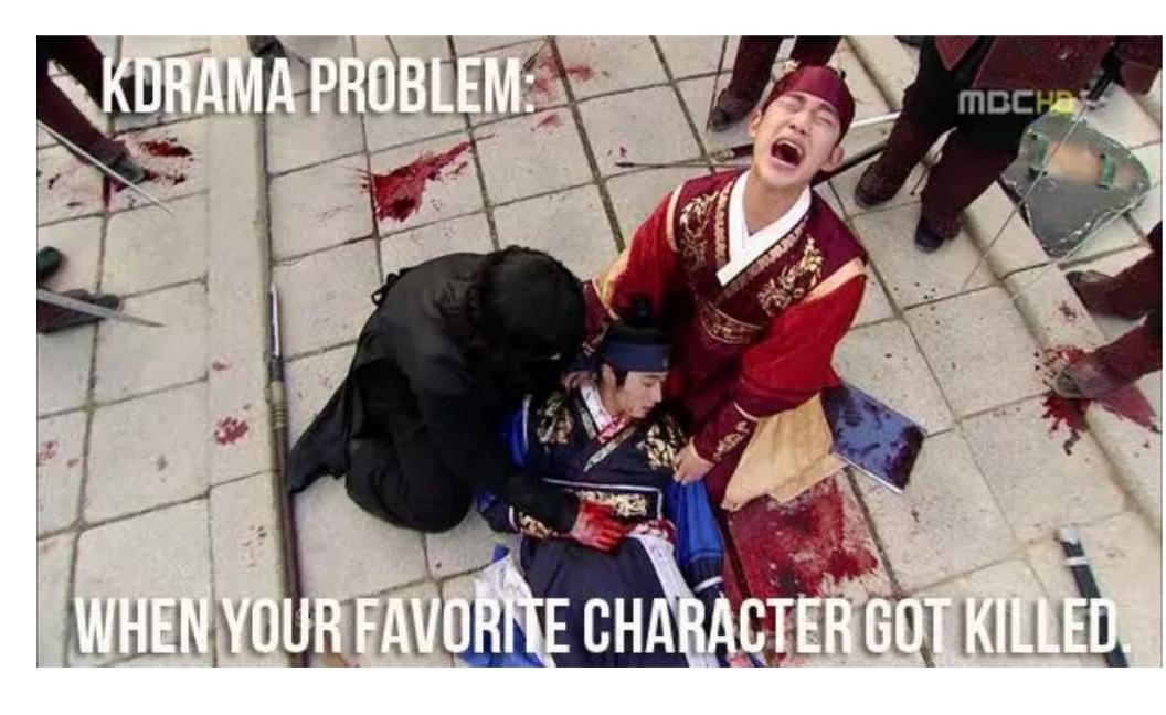 K-drama_favourite_character