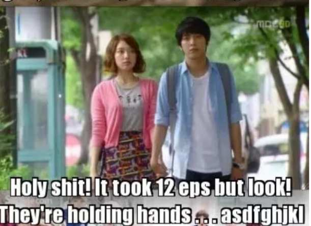 K-drama_holding_hands