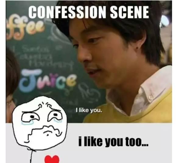 K-drama_I_like_you