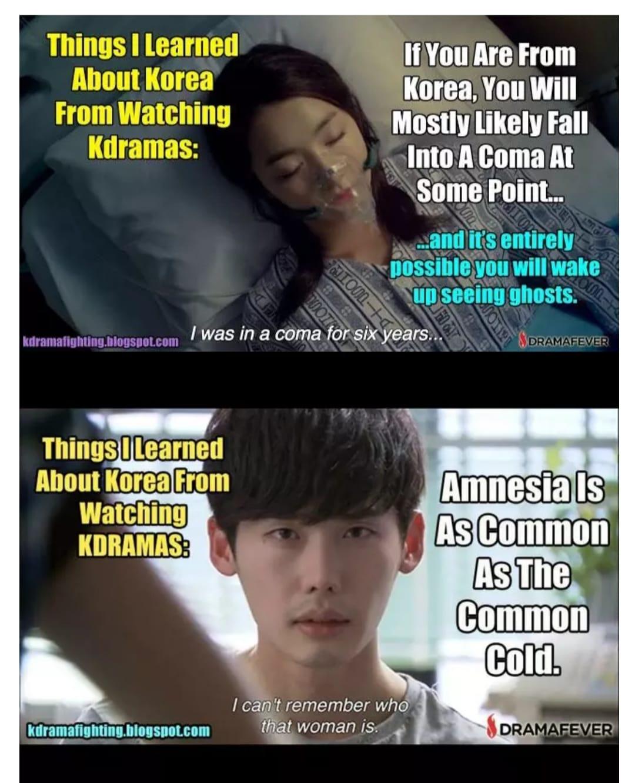 k-drama_Things_I_Learned