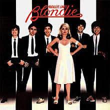 Blondie_Parallel_Lines