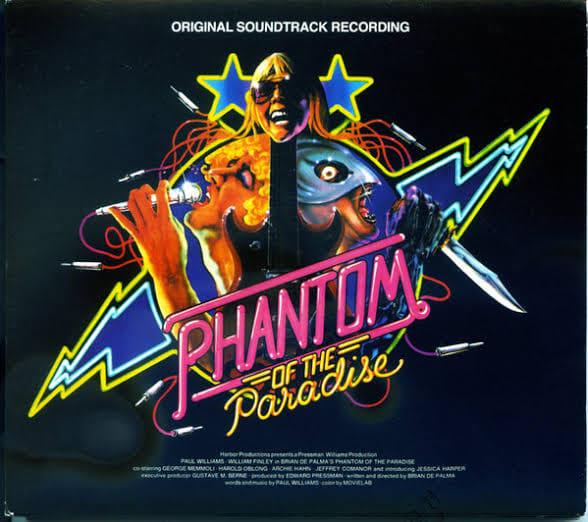 Phantom_of_the_paradise