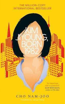 I_Am_Kim_JiYoung_Born_1982