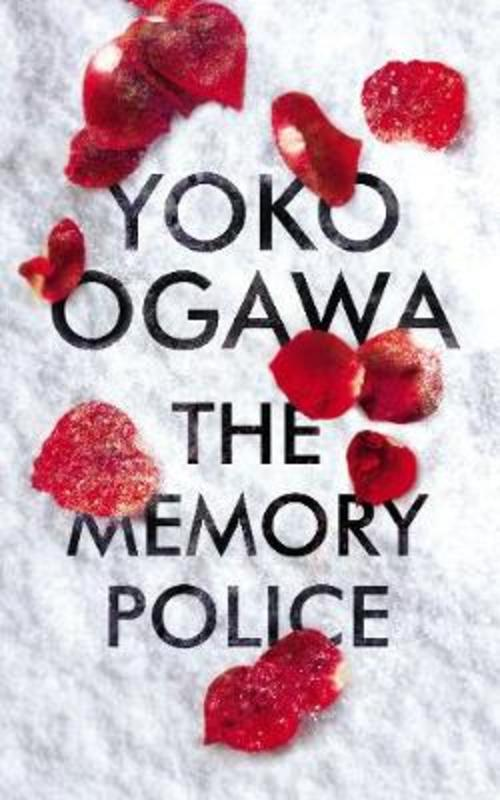 The_Memory_Police_by_Yoko_Ogawa