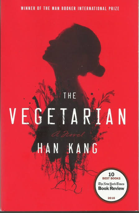 The_Vegetarian_Han_Kang